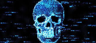 Most Interesting Cyber Attacks Till Date-5